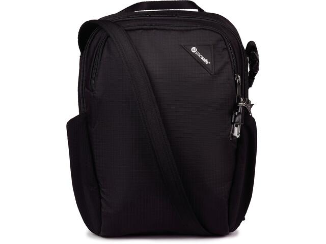 Pacsafe Vibe 200 Tasche jet black